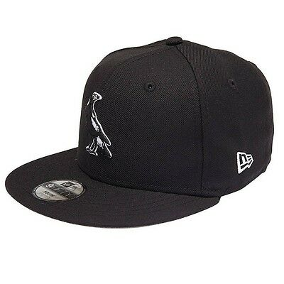 New Era COLLINGWOOD MAGPIES KIDS 9FIFTY HOME CLASSIC CAP Raised Embroidered Logo