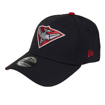 New Era ESSENDON BOMBERS 39THIRTY HOME CAP *USA Brand - Size M To L Or L To XL