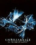 Unbreakable - Il Predestinato Collector'S Edition 2 DVD TOUCHSTONE PICTURES