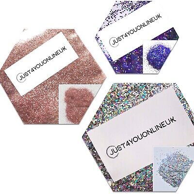Epoxy Resin Art Glitter Pigment Craft Powder Paste Canvas Paint Additive Artists