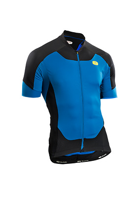 Sugoi Factory Liquidation - Mens R.S.Pro Cycling Jersey $110  -  NOW  $40.00
