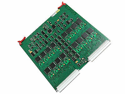 EAK2 Board Module for Heidelberg Printing Machine Electrical Offset Printing