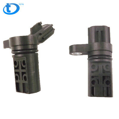 Camshaft/Crankshaft Position Sensor Left&Right Fit for 02-08 Infiniti G35 I35 M3