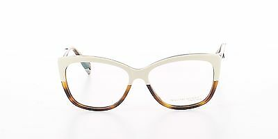 Lunette de vue William Morris BL 101 - C2