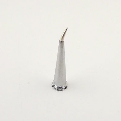 1pcs Replacement Solder Iron Tip For Weller LT1LX LF Soldering Tip 0.2mm