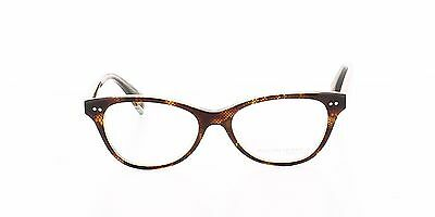 Lunette de vue William Morris BL 030 - C2