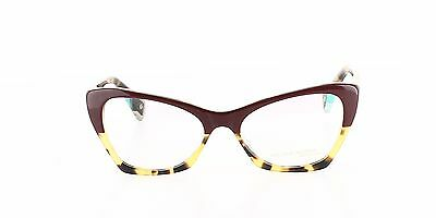 Lunette de vue William Morris BL 028 - C2