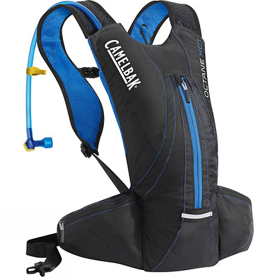 Camelbak Octane XCT 18L Rucksack - Includes 3L Bladder
