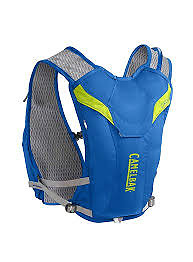 Camelbak Circuit Running Vest... Includes 1.5L Bladder ... 3 Colours Available