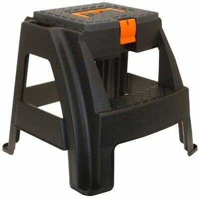 BBTradesales Step Stool