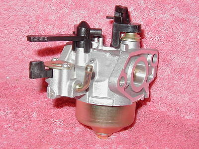 PREDATOR Harbor Freight 301 CC Model R300 ENGINE PARTS - CARBURETOR for 8, 9 HP