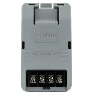 Toro Evolution 4 Station Module (*Module Only)
