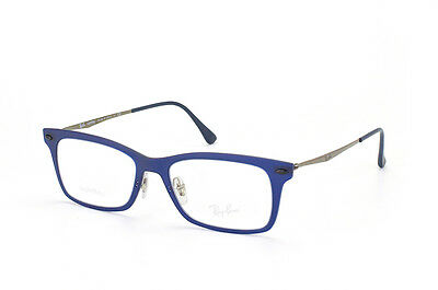ray ban liteforce sehbrille