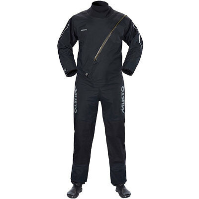 Musto Dinghy Drysuit