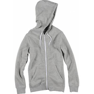 Sweat Element Erin heather grey