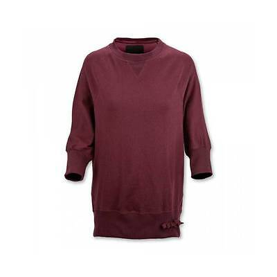 Sweat Volcom Willow port