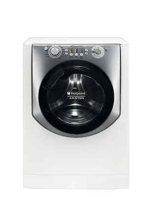 Hotpoint Ariston Lavatrice AQUALTIS 8 Kg classe A+++ AQ83L09IT