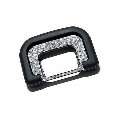 JJC EP-1 Eyecup for Pentax K2000, K200D, K100D Super K100D, K110D replaces FO