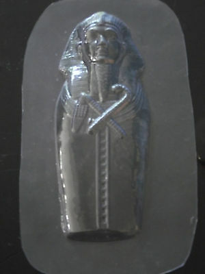 Egyptian Mummy Mould - RE-Usable