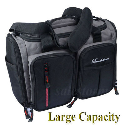 Mummy / Daddy Shoulder Handbag Carry All Baby Diaper Nappy Holder Changing Bag