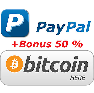 0,0001 Bitcoin 0.0001 BTC  Direct to your Wallet!