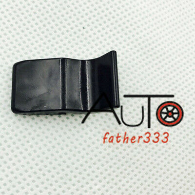 New Air Cleaner Assy Clip 17219-P65-000 For Honda 1.5L 09-13 Insight 1.0L 00-06