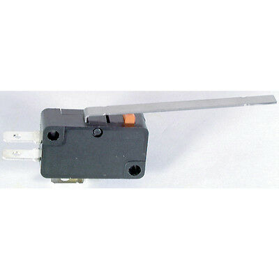 NEW Microswitch SPDT ON-ON SM1039