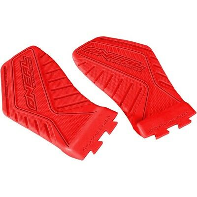 Oneal NEW Mx 2012 Element Replacement Motocross Boot Sole Inserts - Size 8/9