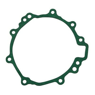 For Kawasaki Ninja ZX6R 07-2015 ZX-6R Left Engine Generator Stator Cover Gasket