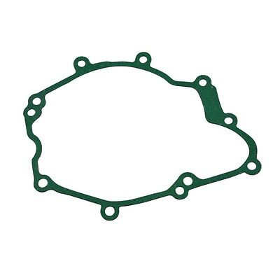 Engine Generator Stator Cover Gasket For Yamaha YZF R6 03-05 YZF R6S 06-10 new