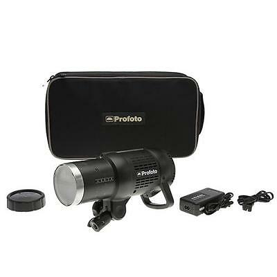 Profoto B1 500 AirTTL Battery Powered Monolight Flash - Mfr# 901094 SKU#856084