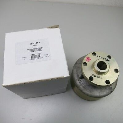 Motorkoppler Engine Coupler OMC 3853962 volvo 3853962-3 18-21751