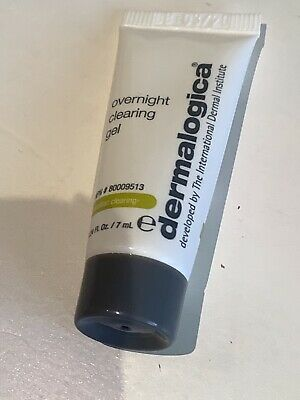 Matalan grey boys suit trousers age 7 vgc elasticated waist