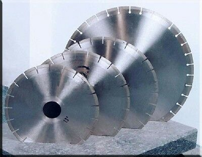 16 Inch Diamond Saw Blade For Concrete, Brick, Block, Stone, Paver. Wet And Dry