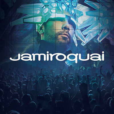 JAMIROQUAI Ticket & Hotel Package - LONDON O2 ARENA  Prices from £139