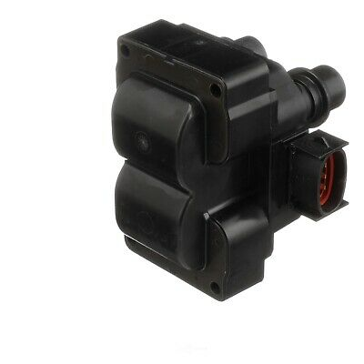 Ignition Coil Standard FD-487