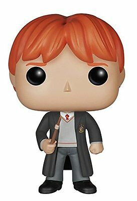 Action- & Spielfiguren Funko Figurine Harry Potter Pop Sammelfiguren und Requisiten Wackelkopffigure