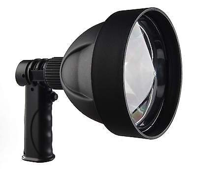Lampe spot à LED 1300 Lumens | Made in Chasse