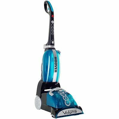 Hoover CleanJet Volume CJ930T Upright Carpet Cleaner (Machine Only)