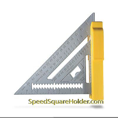 AdirPro Speed Square Holder SPEED01