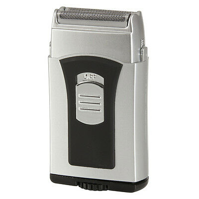 NEW Mini Electric Wet and Dry Shaver GH1521