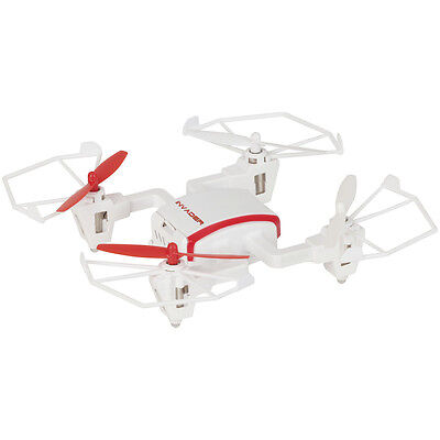 NEW 2.4GHz First Person View RC Quadcopter GT4015