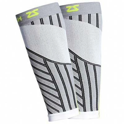 NEW Zensah POP Compression Leg Sleeve