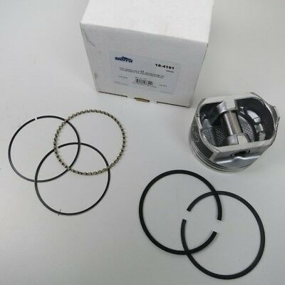 Sierra Piston Kit Kolbenbausatz Mercruiser 18-4191