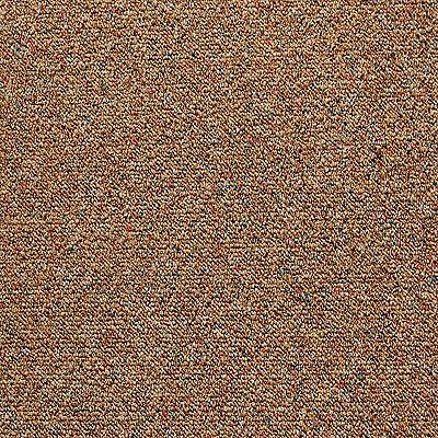 Brown Carpet Tiles. Ideal For Temporary Flooring, Garages ETC. Free Delivery