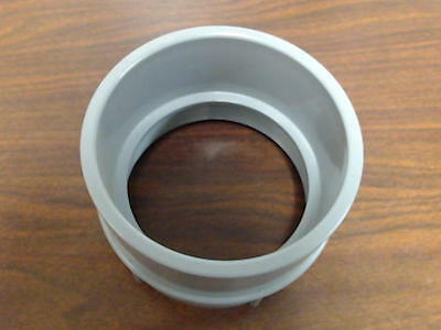 """Cantex 5140111 PVC Male Adapters 3-1/2"""" inch NEW"""