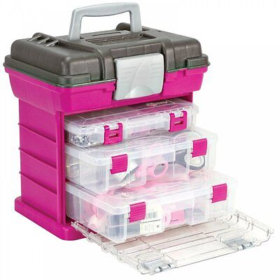 Creative Options Grab n Go Rack System - Large