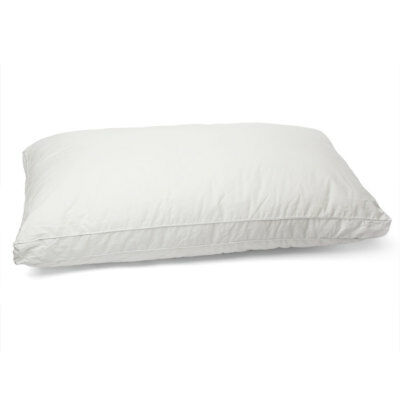 NEW Frenkel Premium King Size Pillow