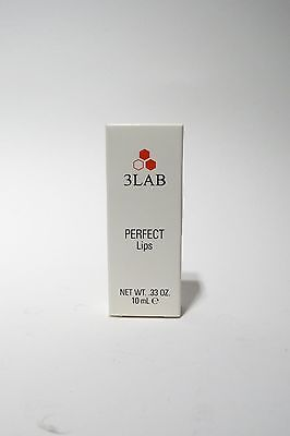 3LAB PERFECT Lips 10 ml NEU