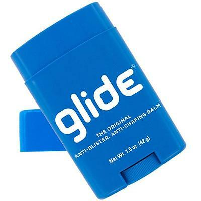 Bodyglide Anti-Chafe Balm Groß